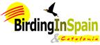 Birding In Spain reviews