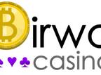 Birwo Casino reviews