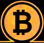 Bitcoin Rettung reviews