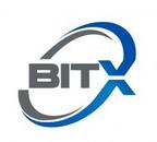 BitXFunding reviews