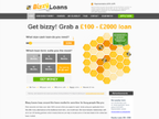 www.bizzyloans.co.uk reviews