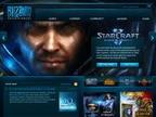 Blizzard Entertainment reviews