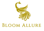 Bloom Allure reviews