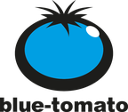 Blue Tomato reviews