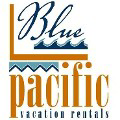 Blue Pacific Vacation Rentals reviews