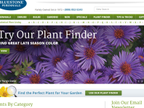 Bluestone Perennials reviews
