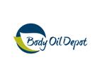Body Oil Depot reviews