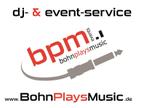 BohnPlaysMusic reviews