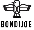 Bondijoe reviews