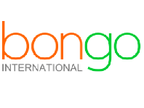 Bongo International reviews