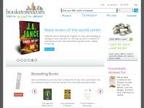 Bookstores.com reviews