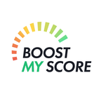 BoostMyScore reviews