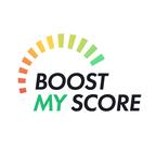 BoostMyScore reviews