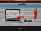 Boss Traders, LLC. reviews