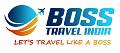 BossTravelindia reviews