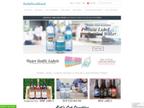 BottleYourBrand.com reviews