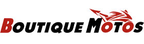 Boutique Motos reviews