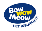 Bow Wow Meow Pet Insurance reviews