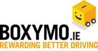 BoxyMo reviews