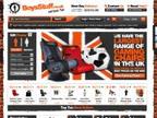 www.BoysStuff.co.uk reviews