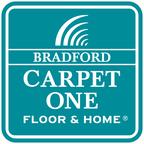 Bradford Carpet One Floor & Home reviews