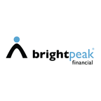 brightpeak financial reviews
