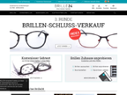 Brille24 reviews