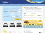 Brisbane Airport Car Hire reviews