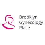 Brooklyn GYN Place reviews