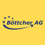 Böttcher AG reviews