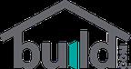 Build.com reviews