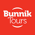 Bunnik Tours reviews