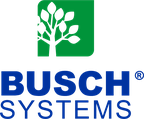 Busch Systems reviews