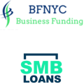 Business Funding New York BFNYC reviews