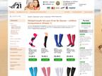 butik21.de reviews