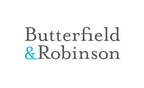 Butterfield & Robinson reviews