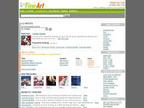 www.buy-fineart.com reviews