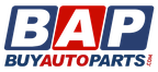 BuyAutoParts.com reviews