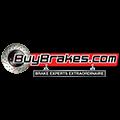 BuyBrakes.com reviews