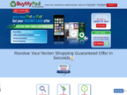 BuyMyPod reviews