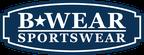 B-Wear Sportswear reviews