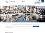 c2cproperty reviews