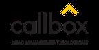 Callbox Inc. reviews