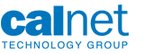Cal Net Technology Group reviews
