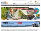 Lauschke Caravan und Freizeit reviews