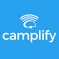 Camplify reviews