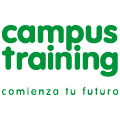 Campus Training reviews