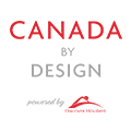 Canada by Design | Canada Rail Vacations reviews