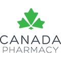 Canada Pharmacy reviews