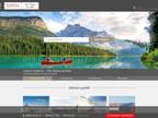 CANUSA TOURISTIK GmbH & Co. KG reviews